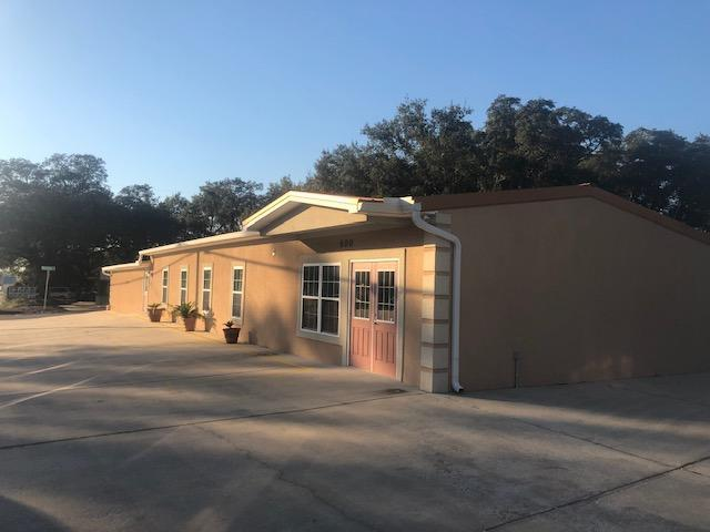 600 E John Sims Parkway, Niceville, FL 32578 (MLS #811401) :: Classic Luxury Real Estate, LLC