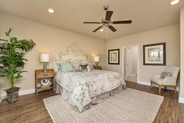133 Stonegate Drive, Santa Rosa Beach, FL 32459 (MLS #811876) :: ResortQuest Real Estate