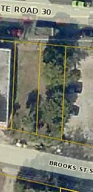 110 Brooks Street, Fort Walton Beach, FL 32548 (MLS #811941) :: Counts Real Estate Group