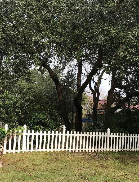 4552 Woodwind Drive, Destin, FL 32541 (MLS #811942) :: Classic Luxury Real Estate, LLC