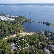 3690 Preserve Boulevard, Panama City Beach, FL 32408 (MLS #811956) :: Counts Real Estate Group