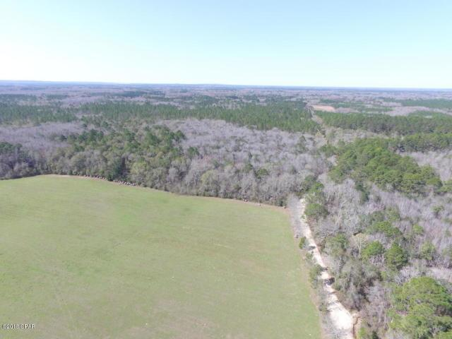00 Taylor Road, Other, FL  (MLS #812028) :: Classic Luxury Real Estate, LLC