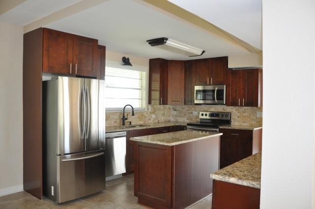 1538 S Berthe Avenue, Panama City, FL 32404 (MLS #812127) :: ResortQuest Real Estate
