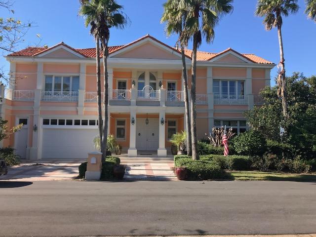 10 Sunset Beach Place, Niceville, FL 32578 (MLS #812164) :: Classic Luxury Real Estate, LLC