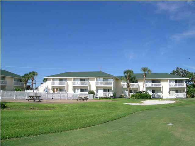 775 Gulf Shore Drive Unit 1094, Destin, FL 32541 (MLS #812375) :: Classic Luxury Real Estate, LLC