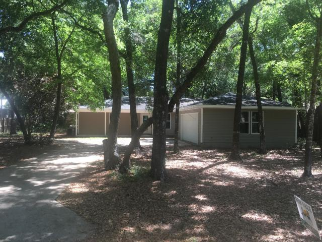 394 Waterview Cove Drive, Freeport, FL 32439 (MLS #812470) :: Coastal Lifestyle Realty Group