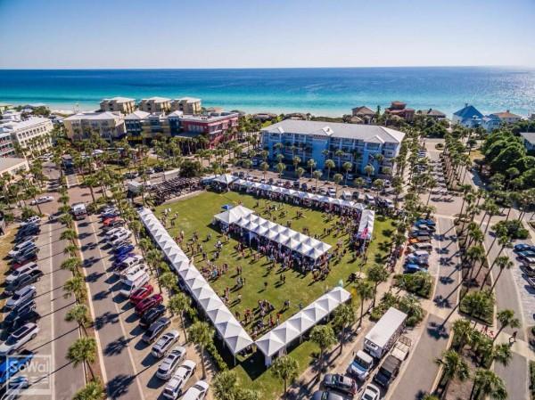 118 Spires Lane Unit E-2, Santa Rosa Beach, FL 32459 (MLS #812703) :: 30a Beach Homes For Sale