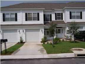 217 Evans Street, Niceville, FL 32578 (MLS #812737) :: ENGEL & VÖLKERS