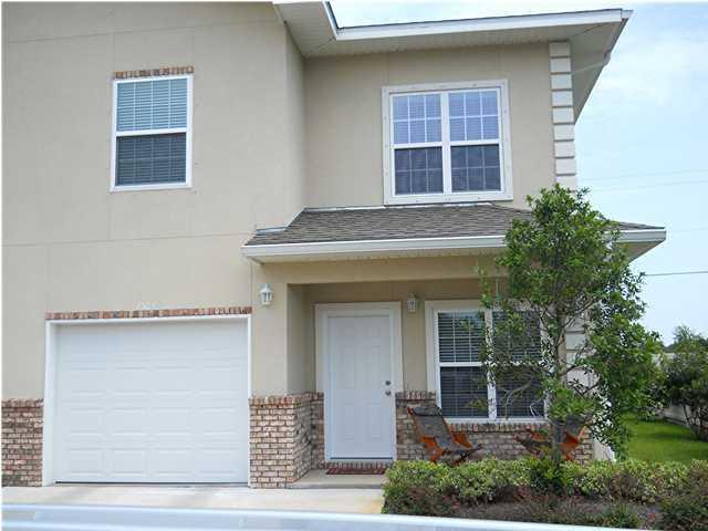 1504 Bentley Circle, Fort Walton Beach, FL 32547 (MLS #812763) :: 30a Beach Homes For Sale