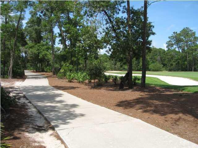1506 Dune Lake Trail, West Panama City Beach, FL 32413 (MLS #813634) :: Luxury Properties Real Estate