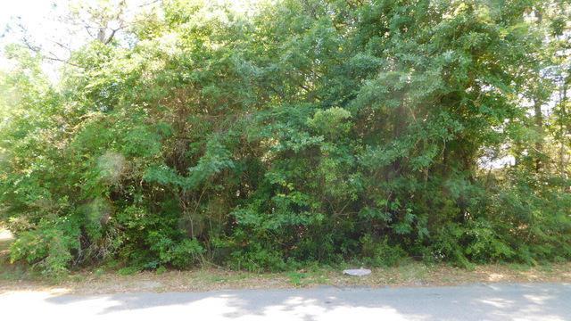 247 Grand Prix Drive, Crestview, FL 32536 (MLS #813915) :: Levin Rinke Realty