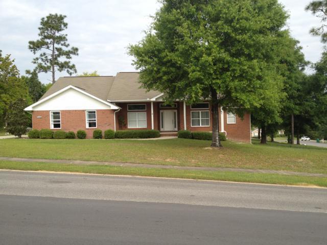 5890 Saratoga Drive, Crestview, FL 32536 (MLS #814150) :: Rosemary Beach Realty