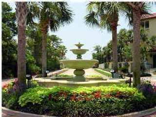 Lot 13 Rue Caribe, Miramar Beach, FL 32550 (MLS #814320) :: CENTURY 21 Coast Properties