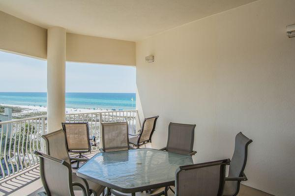 396 Lakewood Drive Unit 401A, Santa Rosa Beach, FL 32459 (MLS #814382) :: Hilary & Reverie
