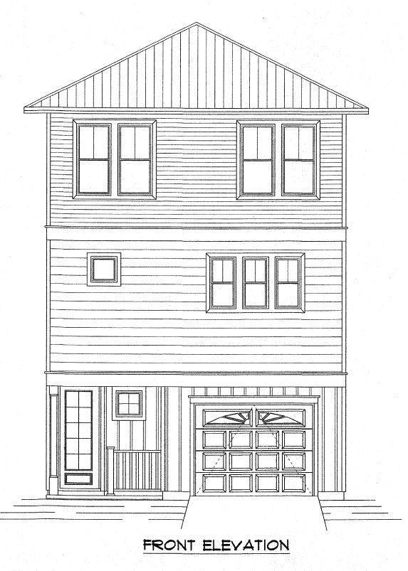 Lot #9 W Claycin Cove, Santa Rosa Beach, FL 32459 (MLS #814502) :: Berkshire Hathaway HomeServices Beach Properties of Florida