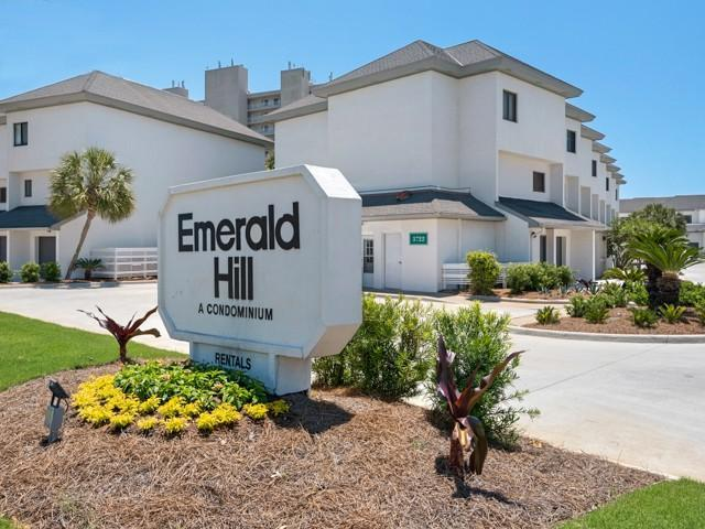 3722 E Co Hwy #30, Santa Rosa Beach, FL 32459 (MLS #814564) :: ResortQuest Real Estate