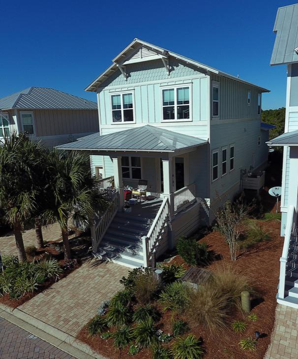 151 Gulfview Circle, Santa Rosa Beach, FL 32459 (MLS #814590) :: Keller Williams Realty Emerald Coast