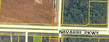 7040 Navarre Parkway - Photo 1