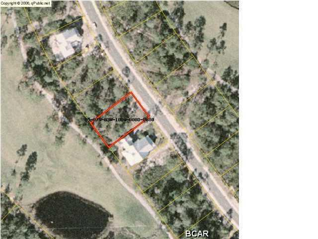 217 Royal Tern Way, Carrabelle, FL 32322 (MLS #815253) :: ResortQuest Real Estate