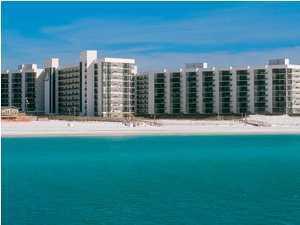 114 Mainsail Drive #433, Miramar Beach, FL 32550 (MLS #815359) :: Coastal Lifestyle Realty Group
