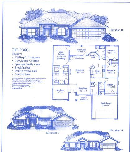 5759 Marigold Loop, Crestview, FL 32539 (MLS #815540) :: Classic Luxury Real Estate, LLC
