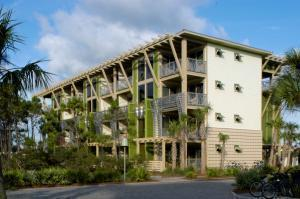 29 Goldenrod Circle 301/5, Santa Rosa Beach, FL 32459 (MLS #815976) :: Somers & Company