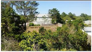 465 Paradise Boulevard, Panama City Beach, FL 32413 (MLS #816262) :: Keller Williams Realty Emerald Coast