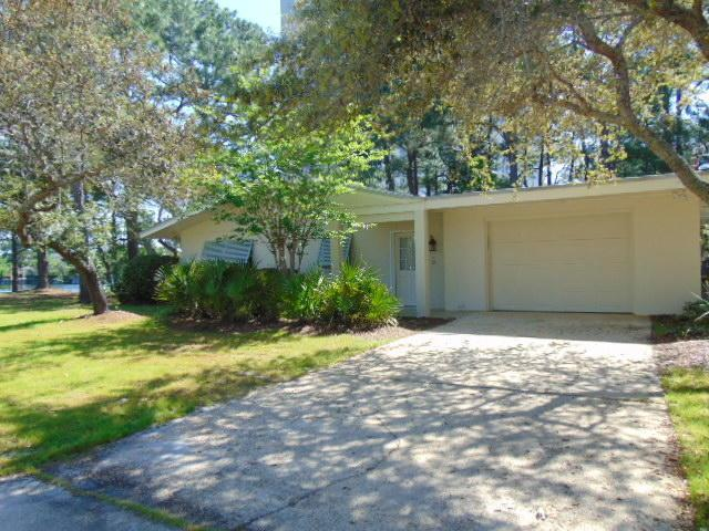 265 Lakeview Beach Drive, Miramar Beach, FL 32550 (MLS #816384) :: Coastal Lifestyle Realty Group