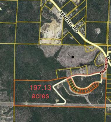 703 Mixon Road, Defuniak Springs, FL 32433 (MLS #816484) :: Scenic Sotheby's International Realty