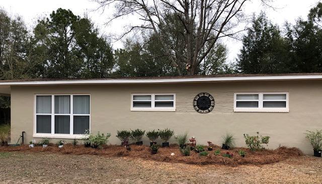 148 Seminole Trail, Crestview, FL 32536 (MLS #816530) :: Hilary & Reverie