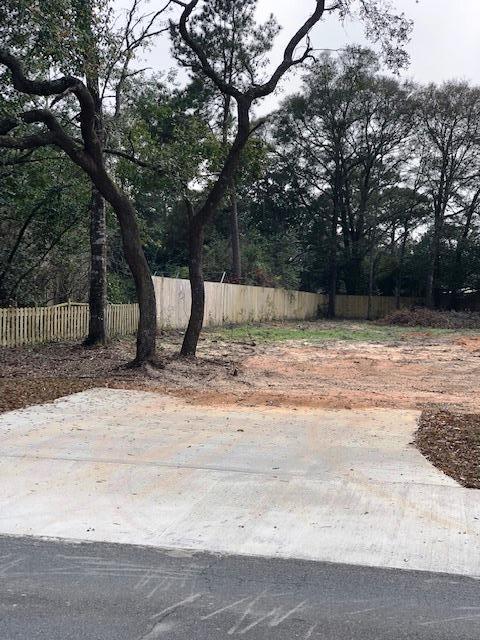 14C Mooney Road, Fort Walton Beach, FL 32547 (MLS #816763) :: Berkshire Hathaway HomeServices Beach Properties of Florida
