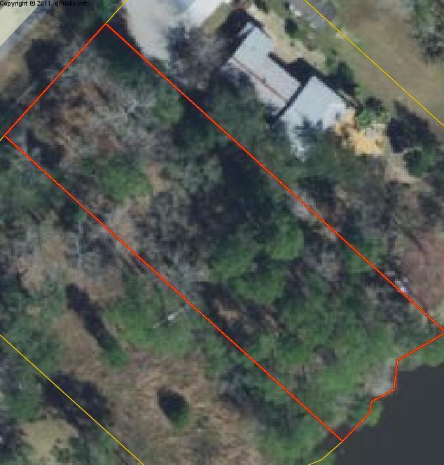 Lot 21 E Bayou Forest Drive, Freeport, FL 32439 (MLS #817055) :: Classic Luxury Real Estate, LLC