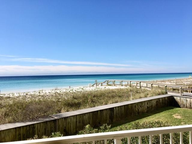 900 Gulf Shore Drive Unit 2026, Destin, FL 32541 (MLS #817547) :: Coastal Lifestyle Realty Group