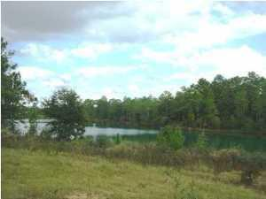 LOT 12 Lake Rosemary Court - Photo 1