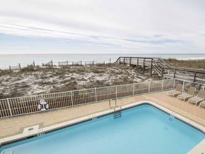 466 Abalone Court #202, Fort Walton Beach, FL 32548 (MLS #818029) :: Somers & Company