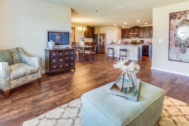 844 Moorhen Way, Crestview, FL 32539 (MLS #818145) :: Luxury Properties Real Estate