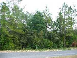 2.51 acres Gibbs Drive, Crestview, FL 32539 (MLS #818469) :: Berkshire Hathaway HomeServices PenFed Realty
