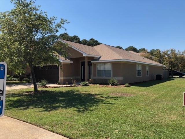 12 Red Maple Court, Santa Rosa Beach, FL 32459 (MLS #818618) :: Berkshire Hathaway HomeServices Beach Properties of Florida