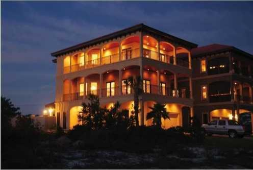 52 Sandstone Street, Santa Rosa Beach, FL 32459 (MLS #818639) :: Luxury Properties Real Estate