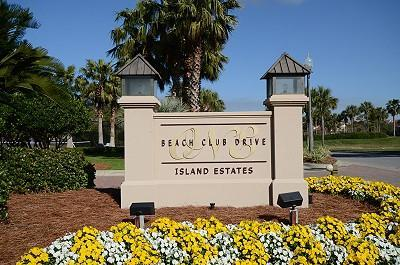 1 Beach Club Drive #405, Miramar Beach, FL 32550 (MLS #818665) :: Hilary & Reverie