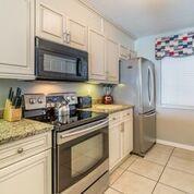 9815 Us Highway 98 Unit A405, Miramar Beach, FL 32550 (MLS #818723) :: Classic Luxury Real Estate, LLC