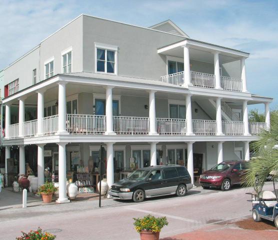 120 Quincy Circle A/B, Santa Rosa Beach, FL 32459 (MLS #818835) :: RE/MAX By The Sea