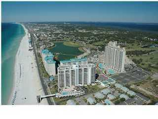1096 Scenic Gulf Drive Unit 711, Miramar Beach, FL 32550 (MLS #818865) :: ResortQuest Real Estate