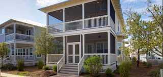 640 Flatwoods Forest Loop Lot 315, Santa Rosa Beach, FL 32459 (MLS #818901) :: Coastal Luxury