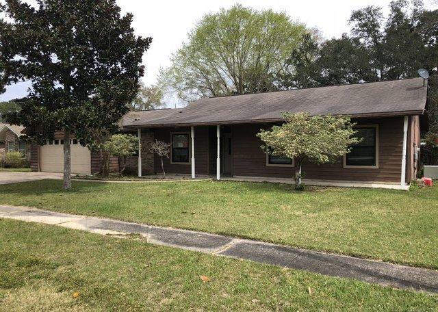 1105 Pin Oak Circle, Niceville, FL 32578 (MLS #818923) :: Keller Williams Realty Emerald Coast