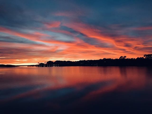 Lot 13 Lakeview Drive, Santa Rosa Beach, FL 32459 (MLS #819040) :: CENTURY 21 Coast Properties