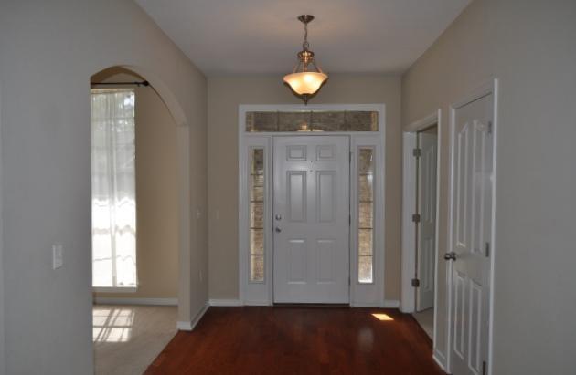 48 Mozart Lane, Freeport, FL 32439 (MLS #819113) :: Classic Luxury Real Estate, LLC