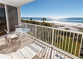590 Santa Rosa Boulevard Unit 316, Fort Walton Beach, FL 32548 (MLS #819316) :: Rosemary Beach Realty