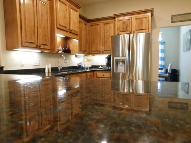 140 Leonine Hollow, Crestview, FL 32536 (MLS #819414) :: Classic Luxury Real Estate, LLC