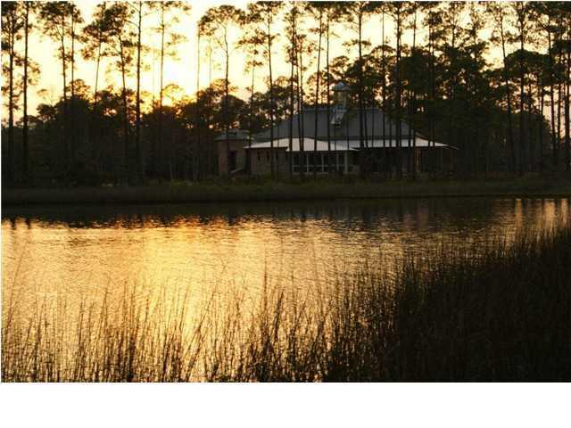 Lot 7 Churchill Drive, Santa Rosa Beach, FL 32459 (MLS #819475) :: Counts Real Estate Group